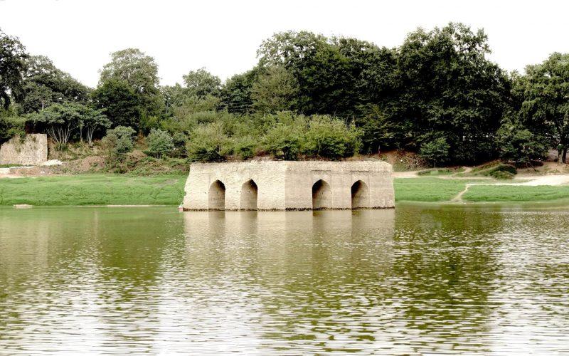 باغ عباسآباد مازندران