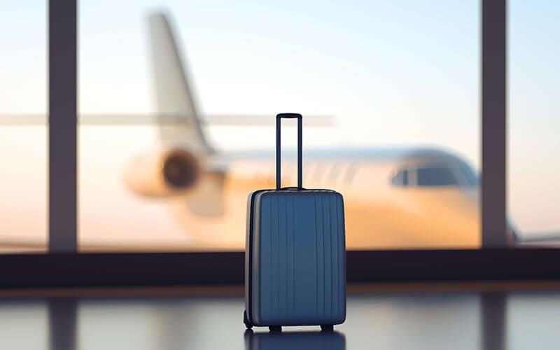راهنمای انتخاب چمدان و کوله برای کوچنشینهای مدرن