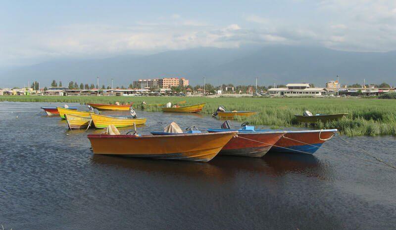 ۷ شهر پیشنهادی برای اجاره ویلا ساحلی