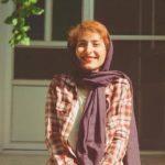 مریم موسوی