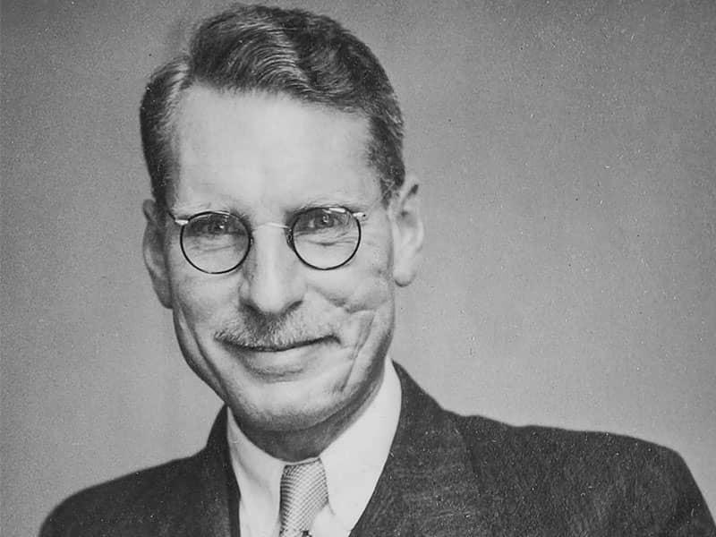 مهندس اتریشی سه خط طلا؛ او در همین پروژه جان خود را از دست داد!