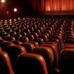 پردیس سینما کوروش