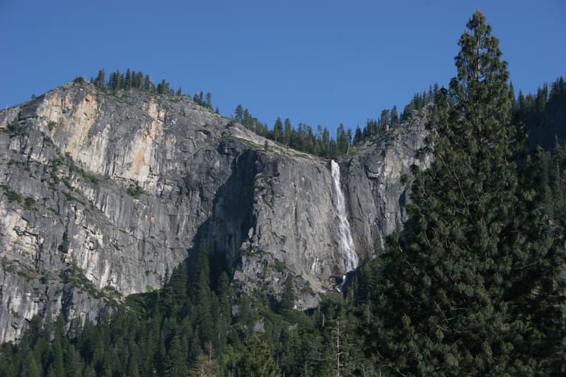 آبشار سلور