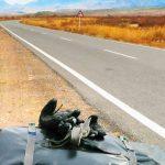 سفر-جاده-ای-در-ایران-