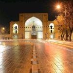 خیابان-سپه-قزوین-،-نخستين-خيابان-ايران-